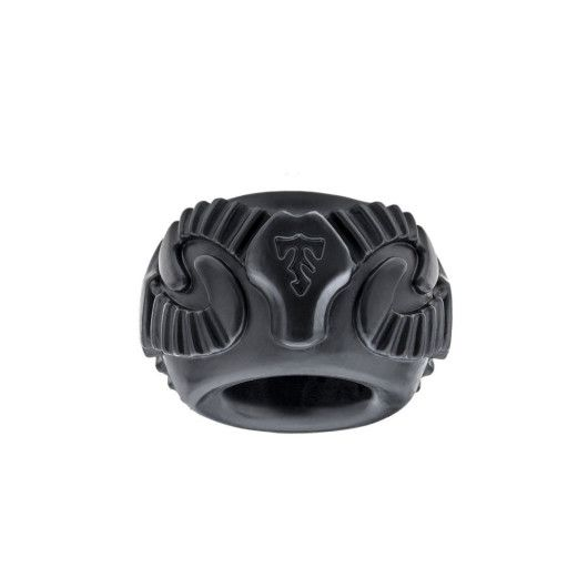 Perfect Fit Tribal Son Ram Ring – Penisring