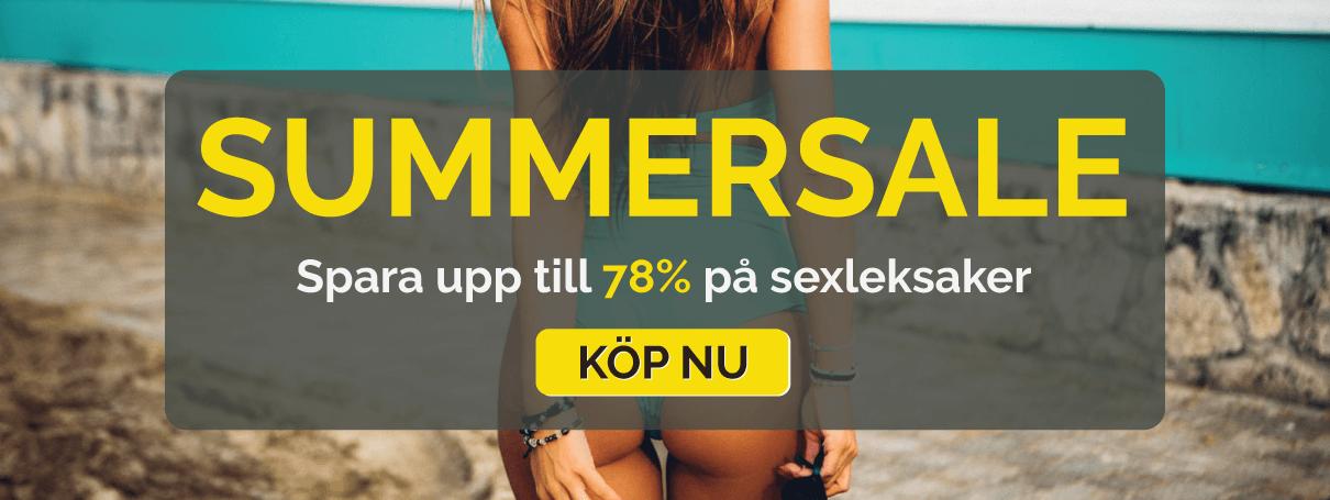 Summersale-sexleksaker-sexshop-SE
