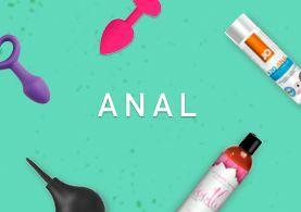anal-sexlecksager-paloraSE
