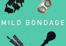 mild-bondage-paloraSE