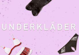 Underklaeder_paloraSE